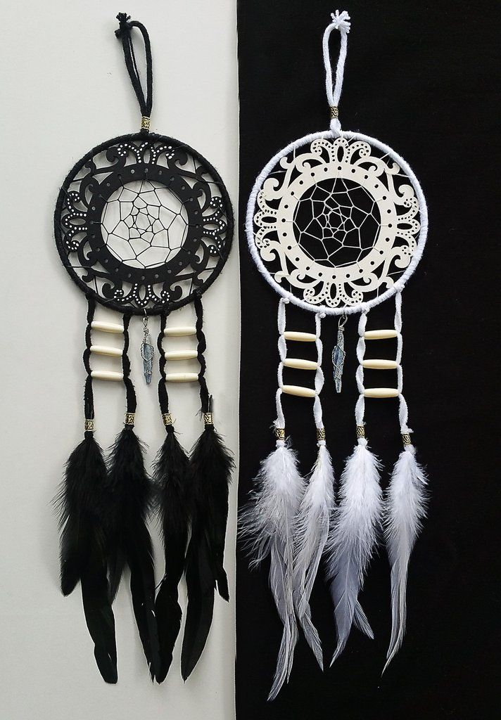 Dream Catcher Purpose Gorgeous 579 Best ☆ Dreamcatcher ✬ Images On Pinterest