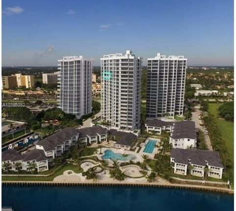 2 Bed Apartment For Sale, 2 Water Club Way, North Palm Beach, Florida, United States Of America, with price US$1,249,000. #Apartment #Sale #Water #Club #North #Palm #Beach #Florida #United #States #America