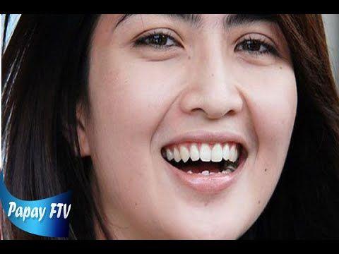 FULL FTV SCTV TERBARU 2015 ~ BU LURAH IDAMAN HATI (KADEK DEVI - IRWANSYAH)