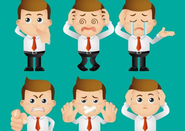 Grandes truques para entender a linguagem corporal das pessoas - Artigos - Cotidiano - Administradores.comhttp://www.administradores.com.br/artigos/cotidiano/grandes-truques-para-entender-a-linguagem-corporal-das-pessoas/94753/?utm_source=MailingList&utm_medium=email&utm_campaign=News+-+08%2F04%2F2016