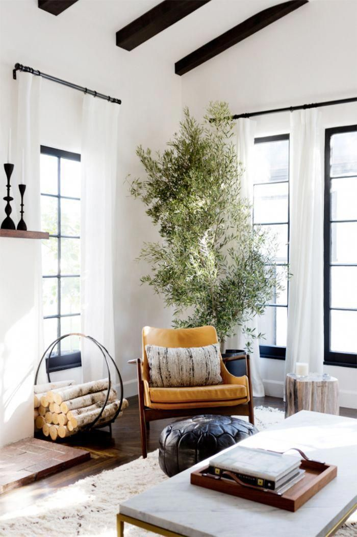 livingroomdecorideasmodern living room home decor ideas in 2018