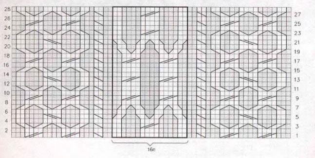 cables-aran-chart-1.jpg (647×325)