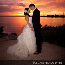 Plan your Florida Keys or Key West wedding with the Official Florida Keys Tourism Council