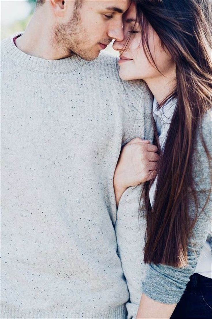 50 Sweet Couple Photographs For Your Endless Romance – Page 15 of 50