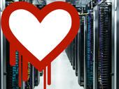 We compiled a list of the top 100 sites across the Web, and checked to see if the Heartbleed bug was patched.