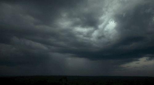 Картинки через We Heart It https://weheartit.com/entry/175026331/via/33017133 [анимация] #alone #arcticmonkeys #beautiful #dangerous #dark #Darkness #earth #gif #lightning #love #mood #nature #night #sad #storm #thunder #thunderstorm #weather #she'sthunderstorms
