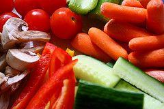 Mangez, bougez, détendez-vous! - blog médecine chinoise