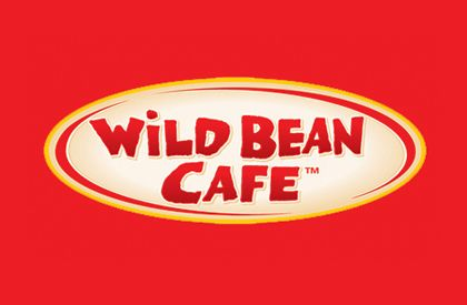 We have been involved in a number of projects to adapt the Wild Bean Cafe retail outlet offer to other locations away from the forecourt.