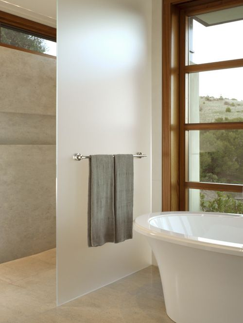 Bathroom Frosted Glass Toilet Partition, Glass Bathroom Partition Walls