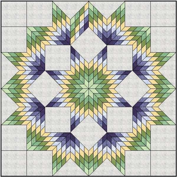 Pin On Quilt Block