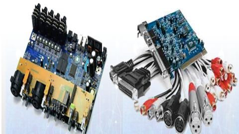 This is a blog related to services of electronic contract manufacturers which is providing by us. Union Precision Company specializing in services for electronic product manufacturing.