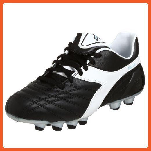X 17.4 FxG, Chaussures de Football Entrainement Homme, Multicolore (Solar Yellow/Legend Ink/Legend Ink), 42 2/3 EUadidas
