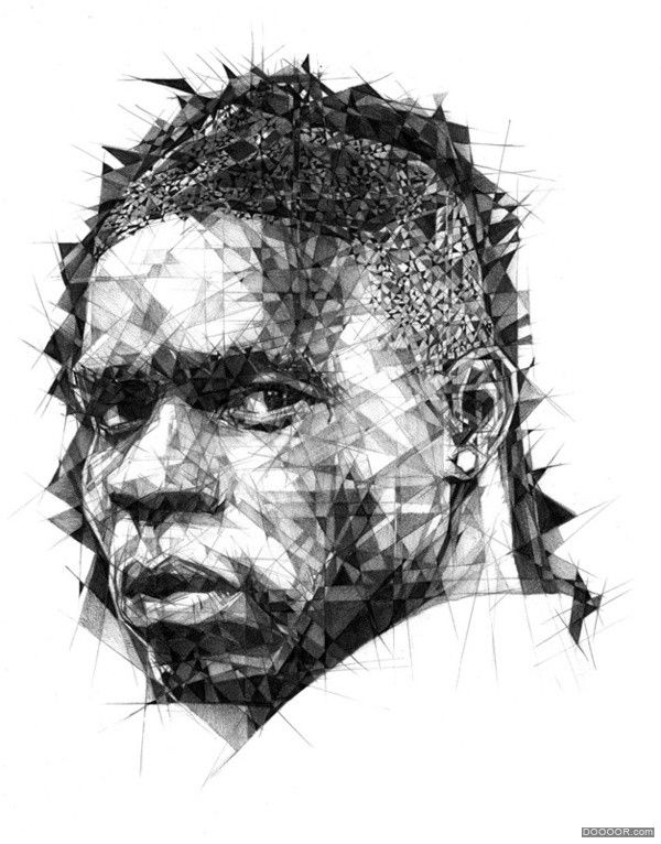 Portrait illustrations  [8P].jpg