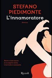 l'innamoratore di #stefanopiedimonte  #holetto #ebook #romanzo #recensione http://www.chiscrive.eu/l-innamoratore/