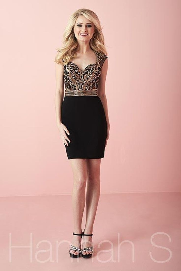 10 best Top Trends: Fashion Blogs images on Pinterest   Dress prom ...
