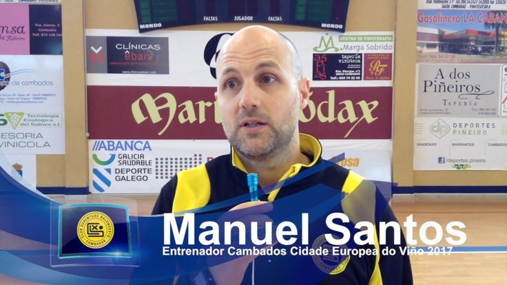Previa Navarra vs Xuven J27 Leb Plata