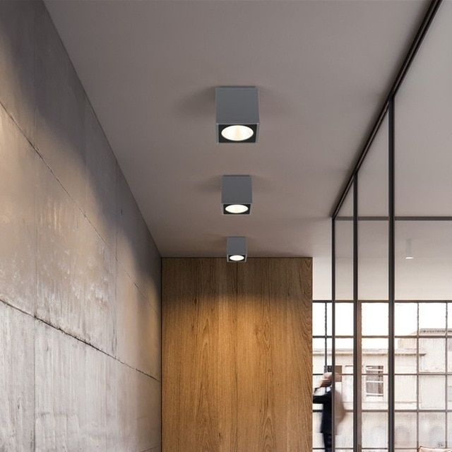 Related Image Ceiling Lights Cheap Ceiling Lights Led Ceiling