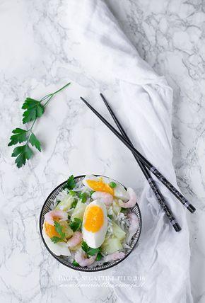 insalata-di-riso-basmati-ananas