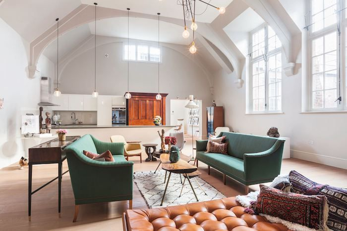204 best WOHNIDEEN images on Pinterest - kleine wohnzimmer