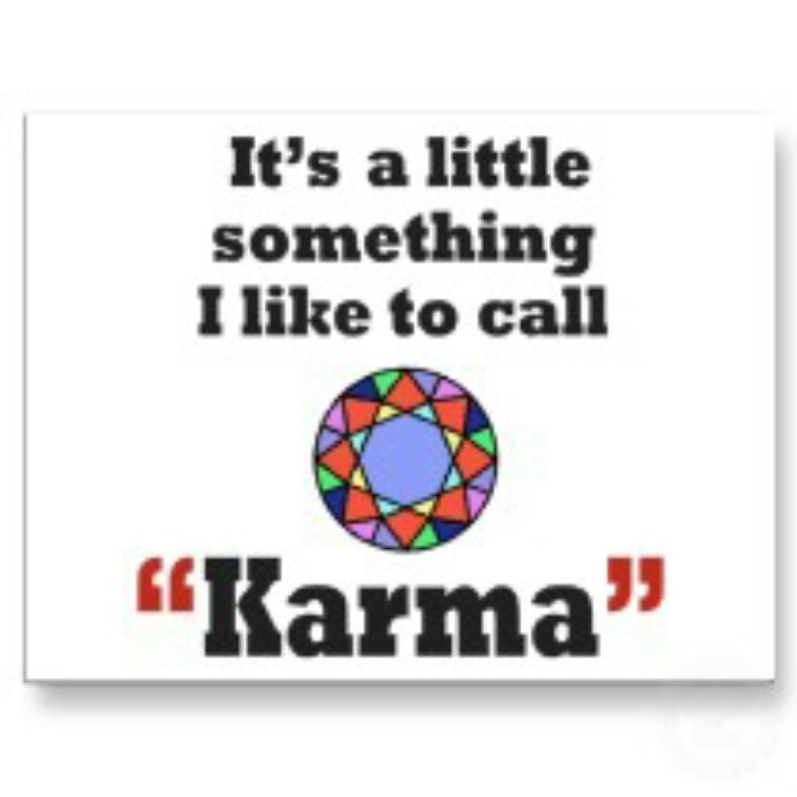 99 Best The Karma Bus Images On Pinterest