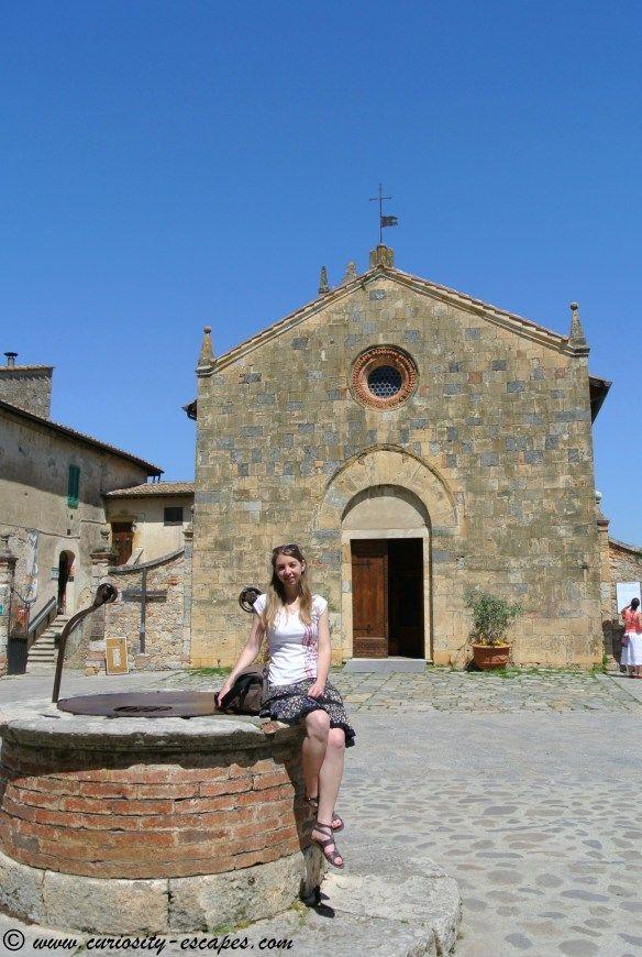 7e33a0cce37ba1 Je vais partager avec vous dans cet article notre plus belle trouvaille lors  de notre roadtrip en Italie. Après avoir visité les superbes vi…