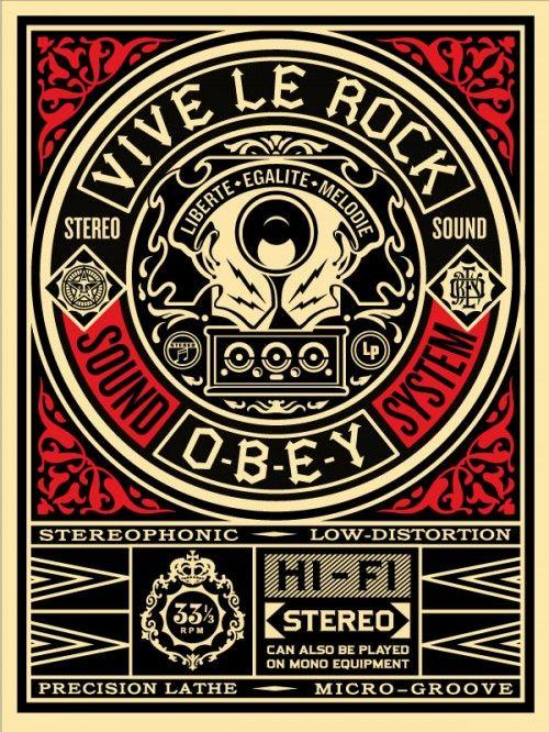 Vive-Le-Rock-18x24-FNL-500x666.jpg 500×666 pixels