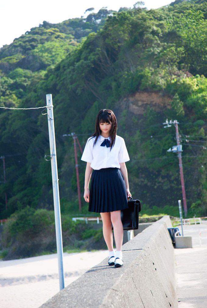 via tumblr Lovely Asian Girls