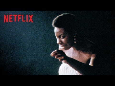 """First Look At New Nina Simone Documentary, """"What Happened, Miss Simone?"""""""