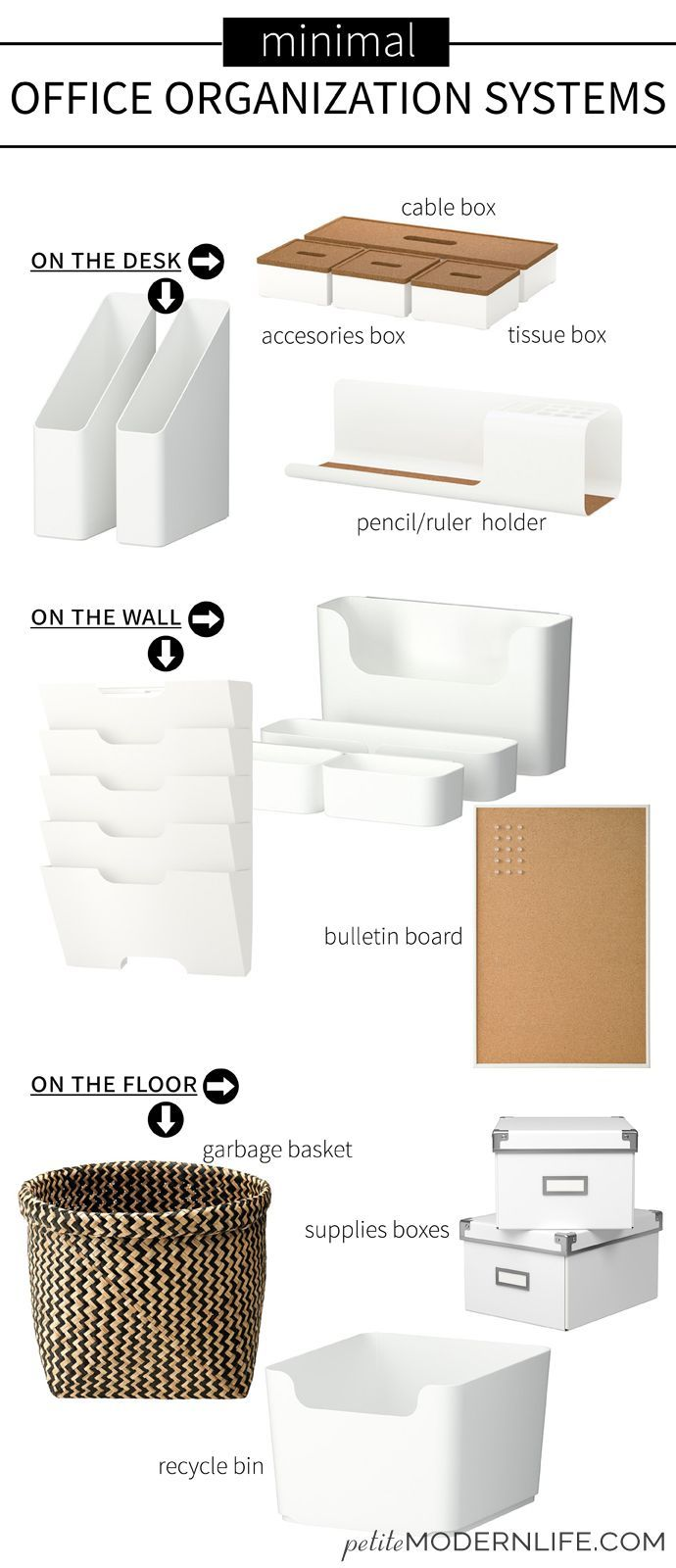 Your home improvements refference ikea closet organizer design - Your Home Improvements Refference Ikea Closet Storage Organizer Minimal Office Organization Systems Download