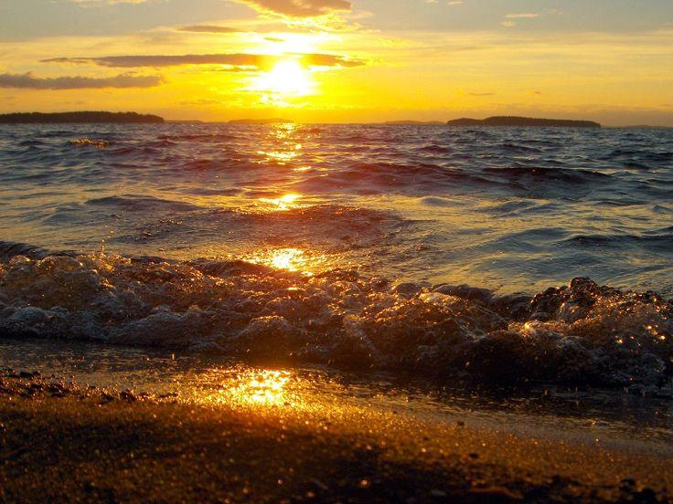NIMIKKOJÄRVI SAIMAA Saimaan aalto - Saimaa – Wikipedia
