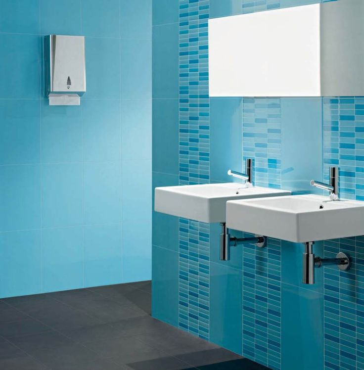 50 best revigres design em ceramica images on for Bathroom designs lebanon