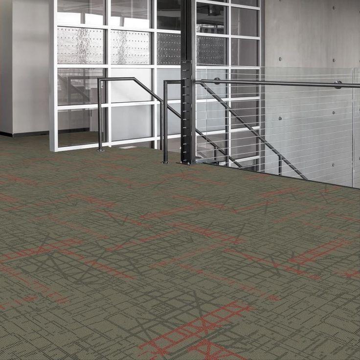 Bolyu Carpet