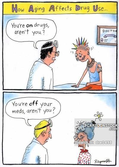 Naked slut tit