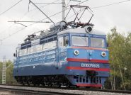http://en.strannik-postcard.ru/goods/Jelektrovoz-VL60