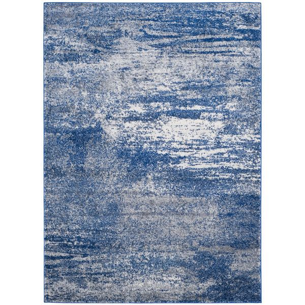 Shop Wayfair For Area Rugs To Match Every Style And Budget Enjoy Free Shipping On New Living RoomLiving