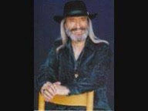 Charlie Landsborough~~ I want Someone Who Will Love Me.wmv - YouTube