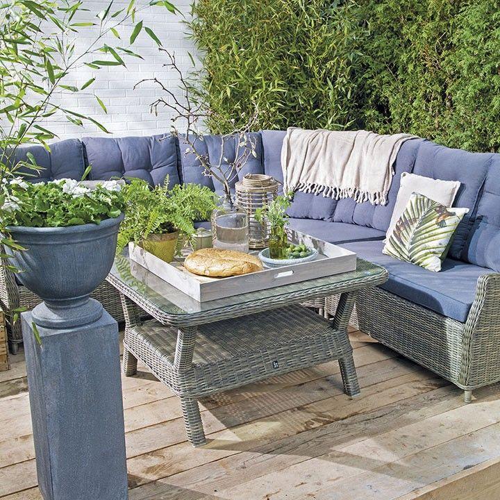 121 best intratuin tuin en terras images on pinterest for Outdoor schilderijen intratuin