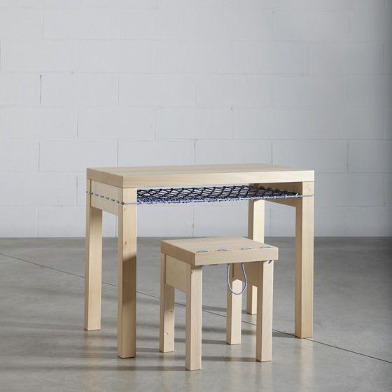 L'AMACA  PostDesign Gallery, 2012: Postdesign Gallery, Postdesign Galleries, 2012, Lamaca, Filippo Protasoni, Products Design, Furniture, L Amaca Postdesign, Projects Galleries