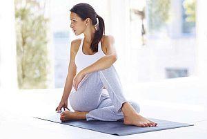 Известные и популярные #стили #йоги