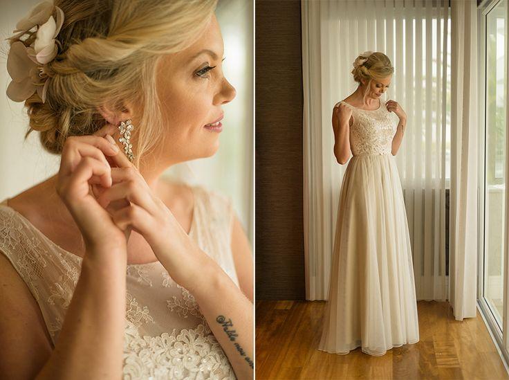 125 melhores imagens de wedding dress no pinterest for Renovar votos de casamento