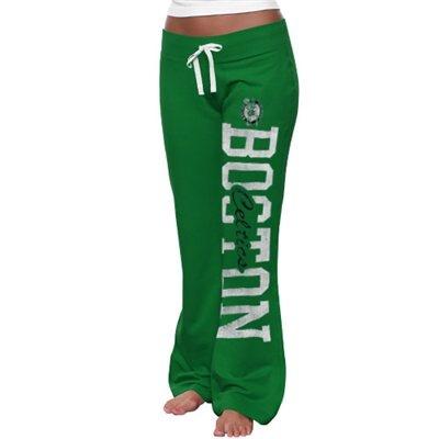 Black dress pants 00 on the celtics