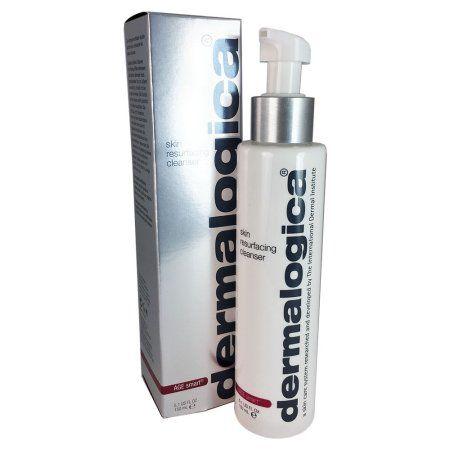 Dermalogica Skin Resurfacing Cleanser 5.1 oz (150 ml)