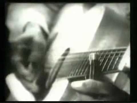 Jack O'Diamonds , Mance Lipscomb #Music #Blues