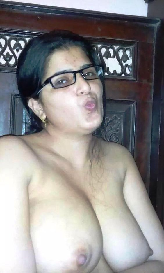 xxx tamil actress hairy