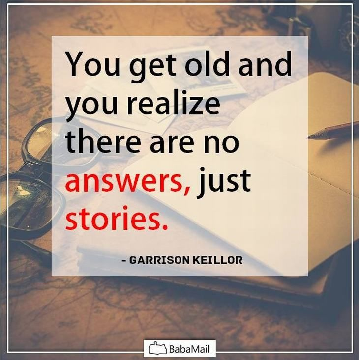 Quotes About Aging: Best 25+ Old Age Quotes Ideas On Pinterest