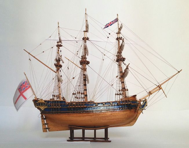 HMS President http://temelsanatlar.com/urun/hms-president/