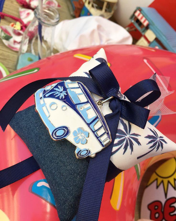 "Aloha!!! Nikolas Ker ""the store"" #aloha #summer #decoration #nikolas_ker #athens #greece #store #shop #favors #boboniera"