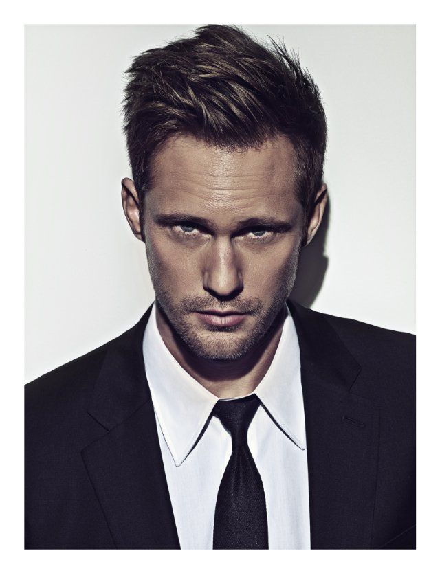 Admirable 1000 Images About Men39S Haircuts And Hairstyles On Pinterest Short Hairstyles Gunalazisus