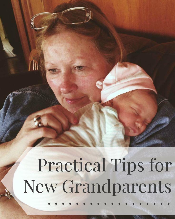 new-grandparents