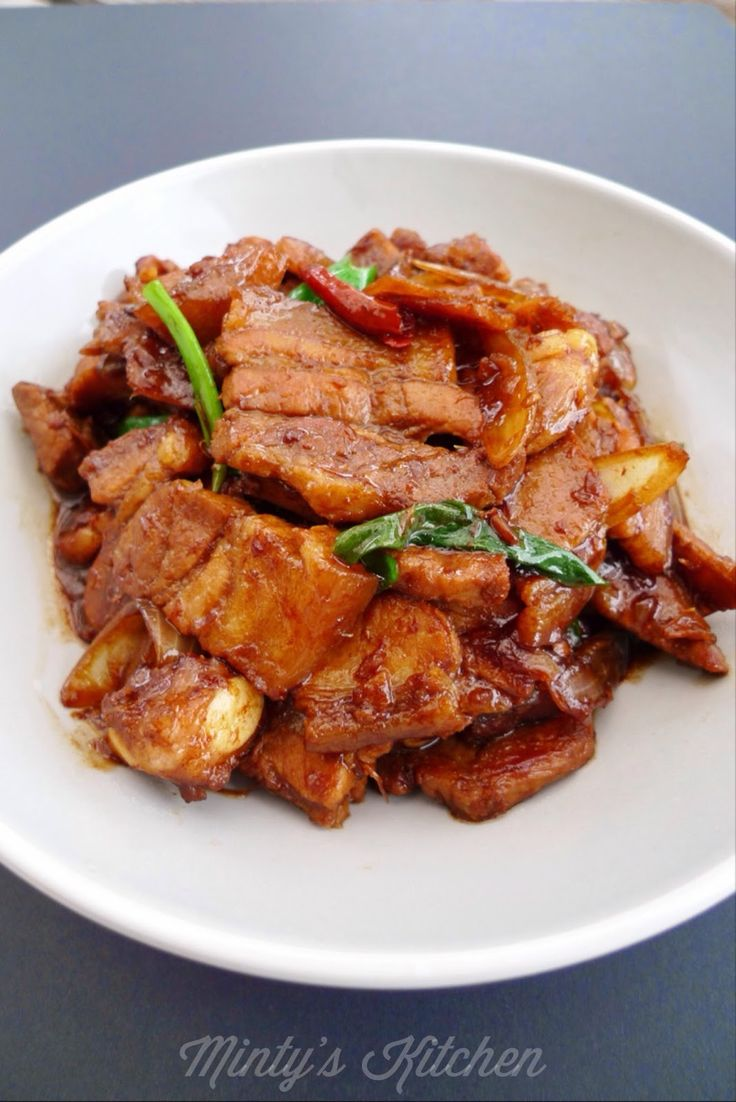 34 best pork is a 4 letter word images on pinterest for Chinese salted fish